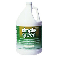 Degreaser - Simple Green All Purpose Cleaner/Degreaser  - SG13005*