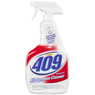 Cleaner/Degreaser - Formula 409 Antibacterial - CL00628*