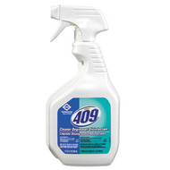 Cleaner/Degreaser - Formula 409 Disinfectant - CL35306*