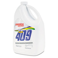Cleaner/Degreaser - Formula 409 Disinfectant  - CLO35300*