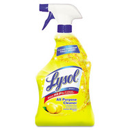 All Purpose Cleaner - Lysol  - LO75352*