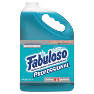 All Purpose Cleaner - Fabuloso  ocean cool - CPL04373*