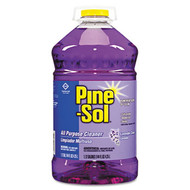 All Purpose Cleaner - Pine Sol - CL97301*