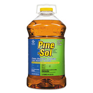 All Purpose Cleaner - Pine Sol - CL40157*
