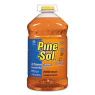 All Purpose Cleaner - Pine Sol - CL41772*