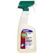 All Purpose Cleaner - Comet with Bleach - PG02287*