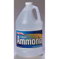 All Purpose Cleaner - Ammonia - MH102033*