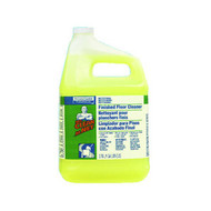 Finished Floor Cleaner - Mr. Clean - PG08229*