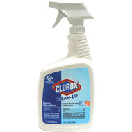 All Purpose Cleaner - Clorox Clean-Up with Bleach - CL35417*