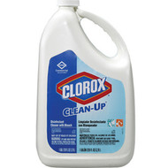 All Purpose Cleaner - Clorox Clean-Up with Bleach - CL35416*