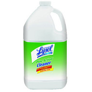 Disinfectant - Lysol Pine Action - LO02814*