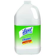 Disinfectant - Lysol Pine Action - LO02814*