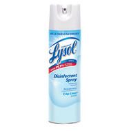 Disinfectant - Lysol - LO74828*