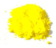 Rock-it Yellow