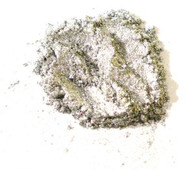 Silver (metal)