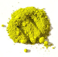 True Chartreuse