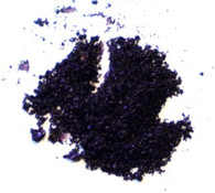 Purple Crushed Metallic Pigment (Spring Colour Collection)