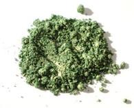 Golder's Green