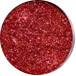 Cardinal Mineral Eyeshadow