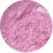 Ballerina Mineral Eyeshadow