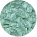 Mint Mineral Eyeshadow