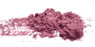 Deep Lilac Mineral Eyeshadow