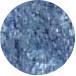 Periwinkle Mineral Eyeshadow