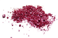 Strawberry Patch Crushed Metallic Pigment