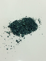 Rain Drop Crushed Metallic Pigment