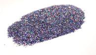 3D Lavender