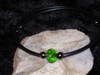 Memory Bracelet with YOUTHFUL DREAMS FAIRY