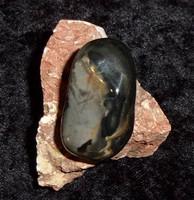 Onyx Stone with GAKI