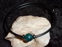 Bracelet with MERMAID