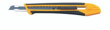 OLFA XA-1 AUTO LOCK CUTTER KNIFE