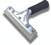 POWER SQUEEGEE - 6""