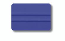"4"" 3M BLUE BONDO"