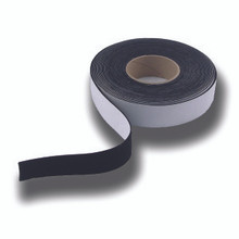 FELT WINDOW GUIDE TAPE 1.5""