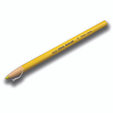 FILM MARKER YELLOW