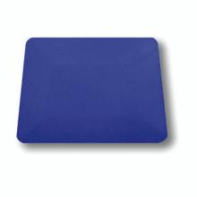 """4"""" BLUE TEFLON"""