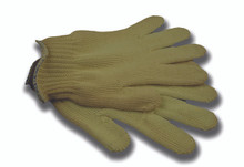 GLOVE - KEVLAR HEAT GLOVE (2)