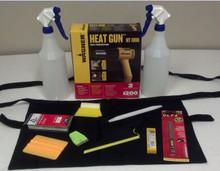 Start-Up Tool Kit #1