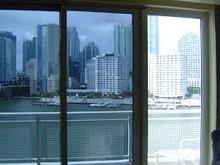 Truevue CDA Window Film
