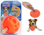 Tricky Treat Ball - Small