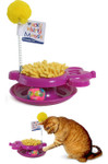 Whirly Mouse Junior