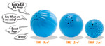 Talking Babble Ball Medium
