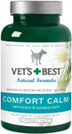 Comfort Calm Doggie Bites