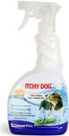 Itchy Dog Spray (Stop Dog Itch) 24 fl. oz.