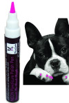 Pawdicure Polish Pen - Neon Purple