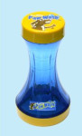 Paw Wash Brushless Bottle- Small