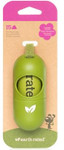 Earth Rated DISPENSER (Case of 48)